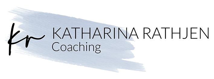 Katharina Rathjen | Coaching Berlin